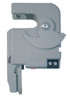 ACR Systems CT-153, Splitcore current transducer, 3selectable ranges of 0-10A, 0-25A, 0-50A.