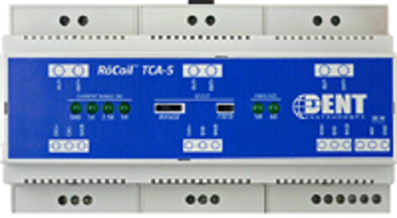 Dent RoCoil TCA-5.