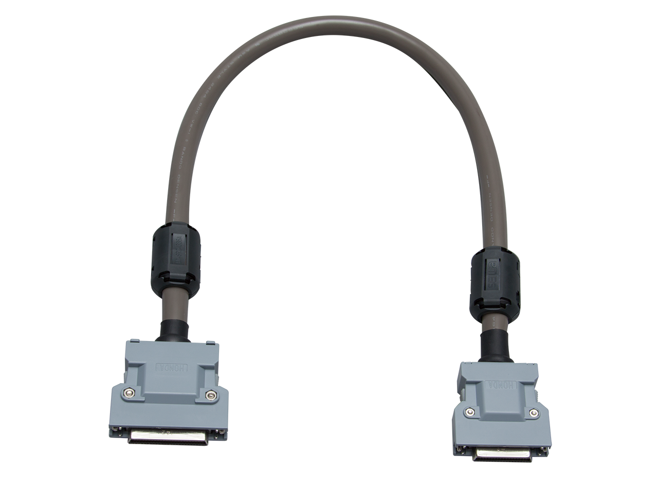 Graphtec B-567-05 extension cable.