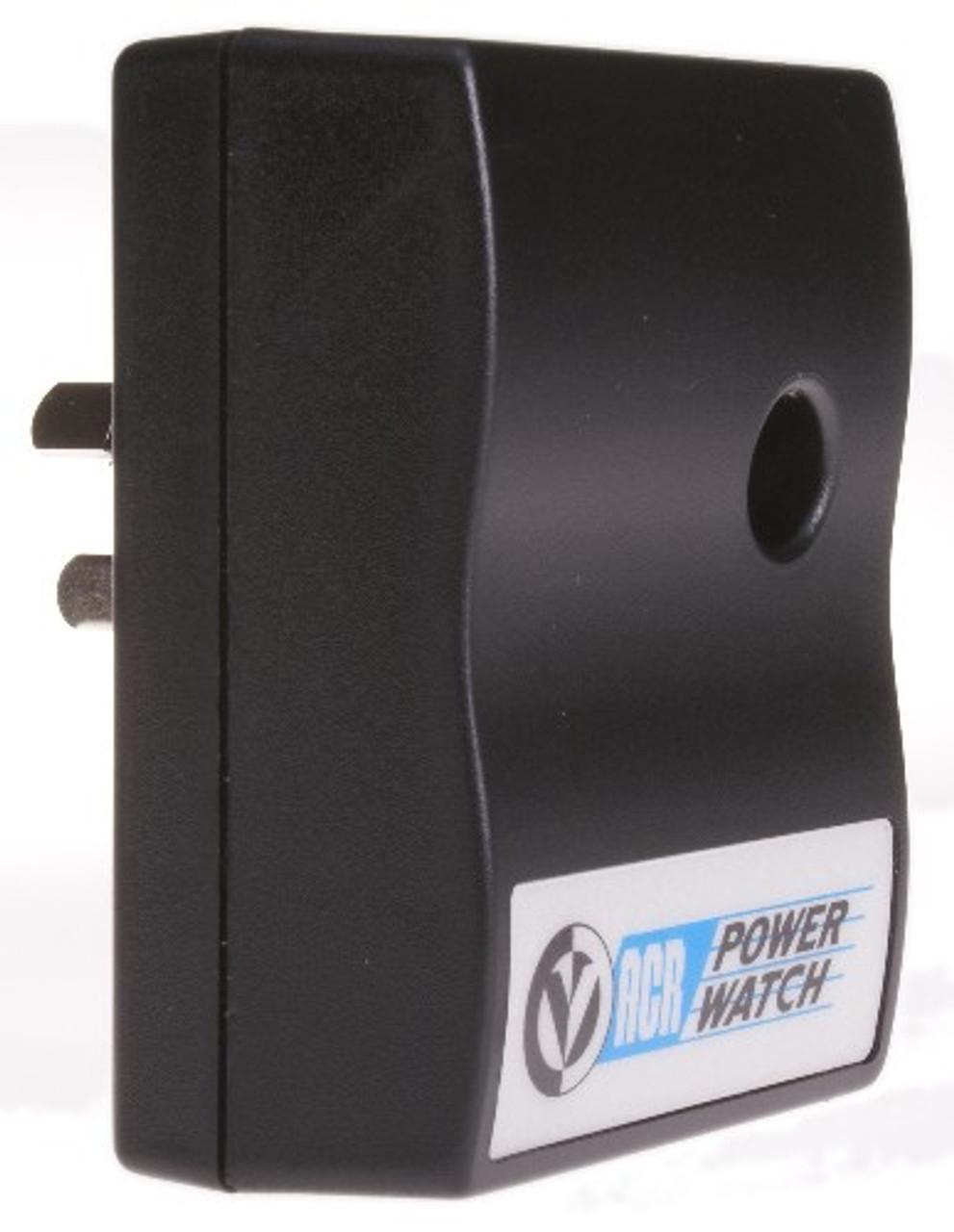 ACR PowerWatch PWV-002-A side