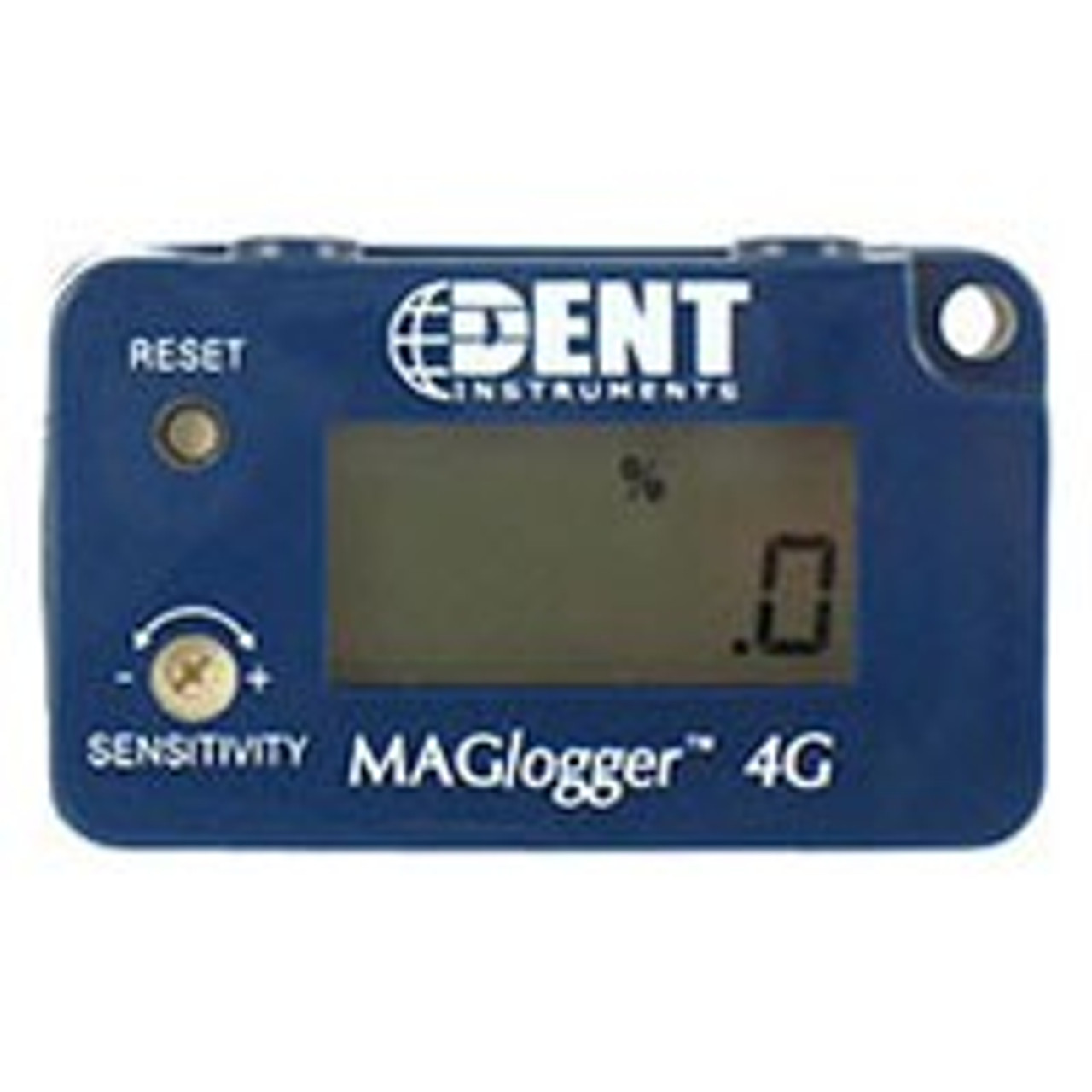 Dent Instruments MAGlogger TOUM-4G data logger.