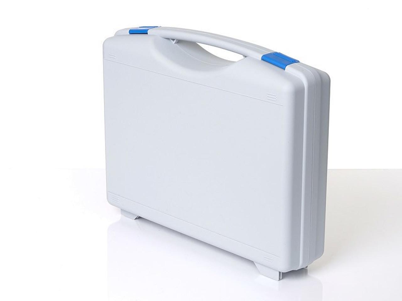 Rental data logger-GL900-case