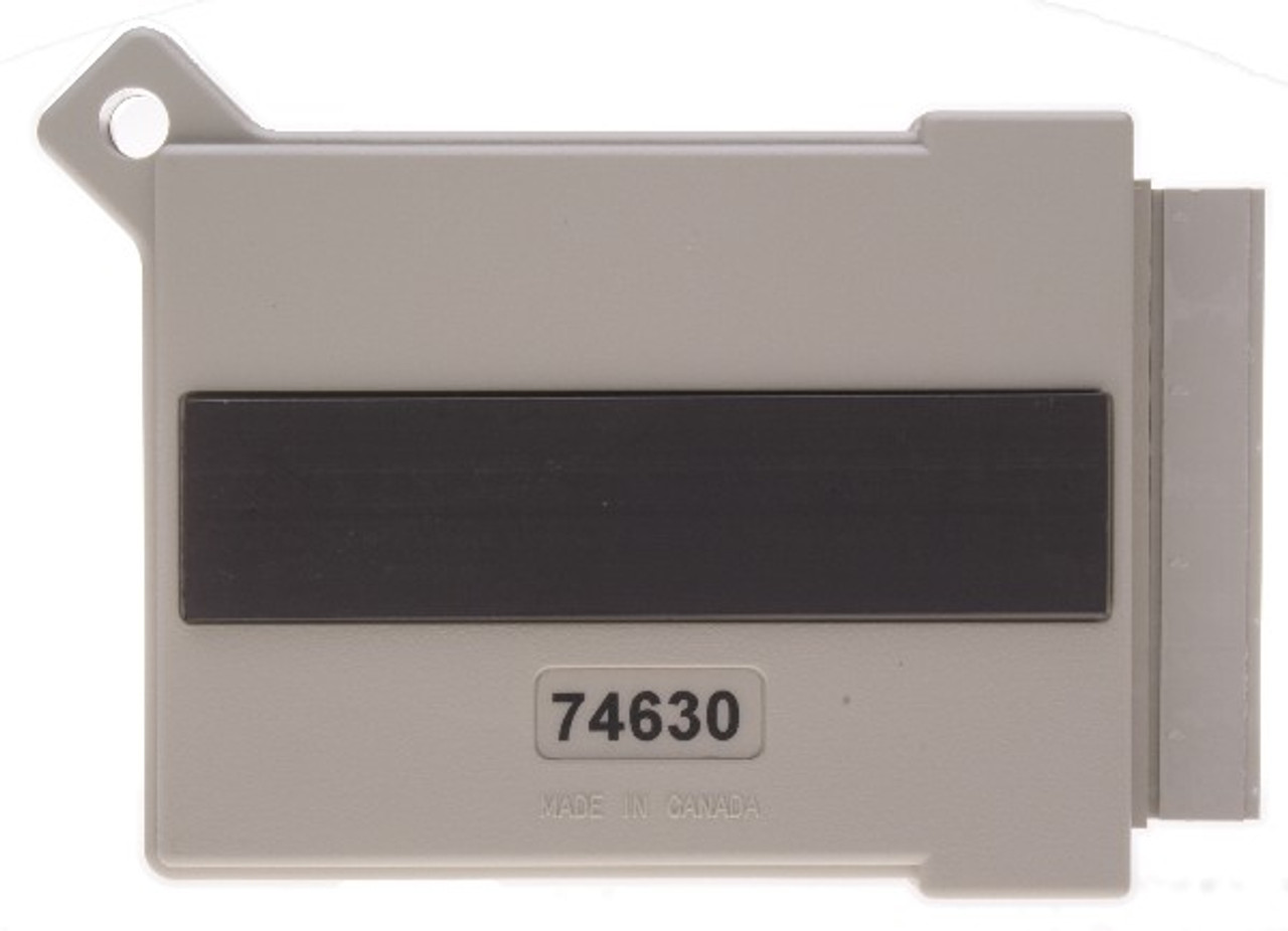 ACR Systems SmartReader Plus 6 data logger.