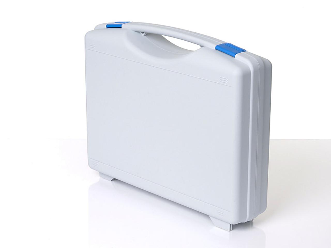 Graphtec GL220 carry case