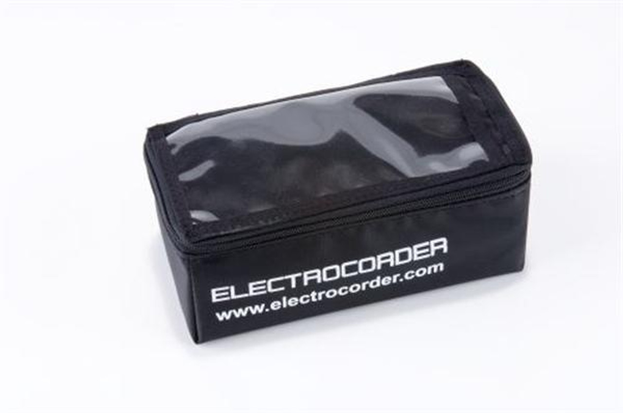 Electrocorder EC-1V carry case.