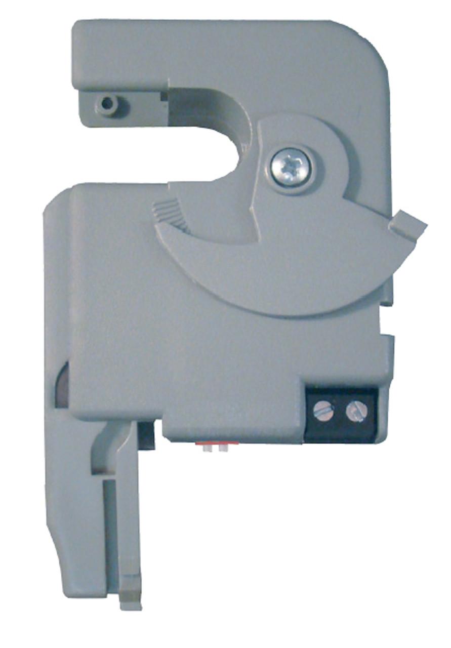 CT-153 current transducer.