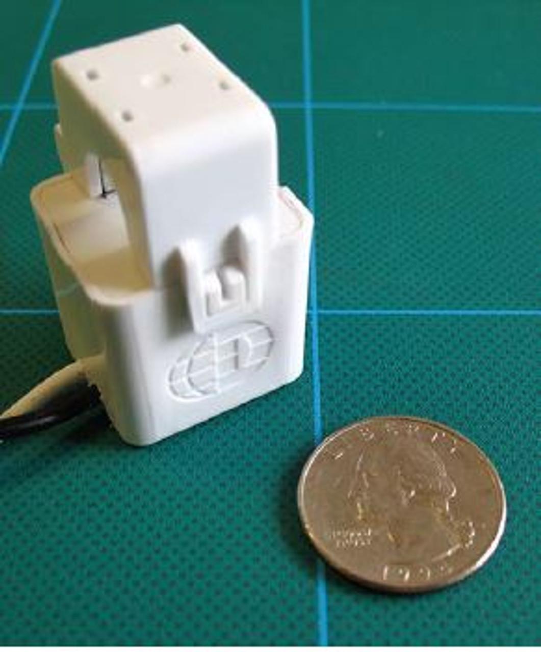 Dent Instruments 20 Amp Mini Current Transformer.