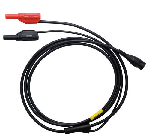 Graphtec RIC-143 Input Cable.