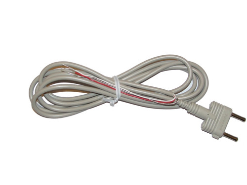 Graphtec RIC-115 cable