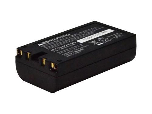 Graphtec B-569 Battery