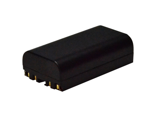 Graphtec B-569 Battery-top