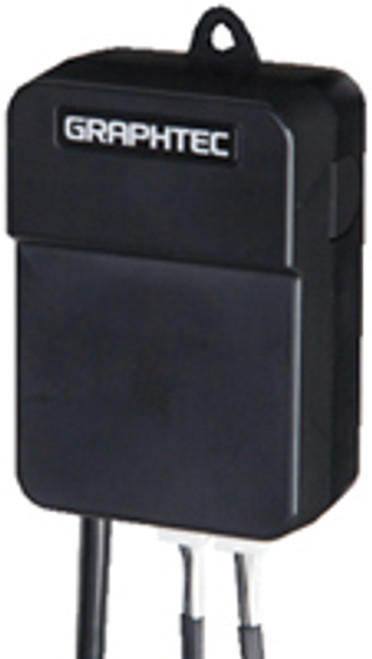 Graphtec GS-DPA dual port adapter.