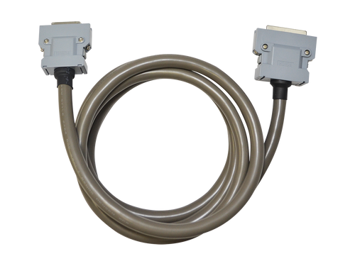 Graphtec B-567-20 extension cable.