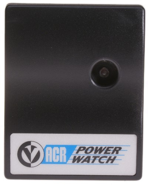 ACR PowerWatch PWV-002-A