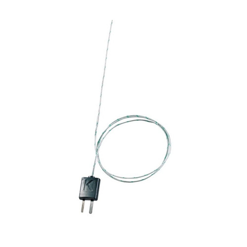 Type K Thermocouple, 0602 0644.