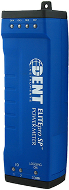 Dent ELITEpro SP™ Energy Data Logger