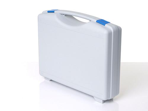 Graphtec GL980 carry case.