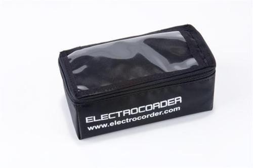 Electrocorder EC-1V carry case.