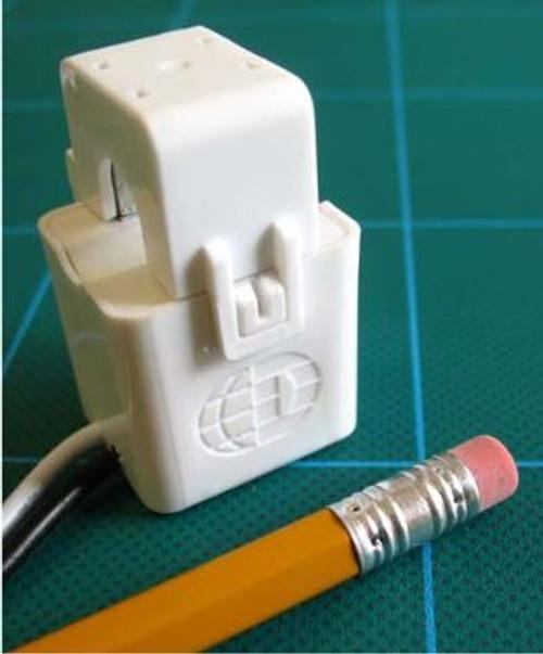 Dent Instruments 50 Amp Mini Current Transformer.