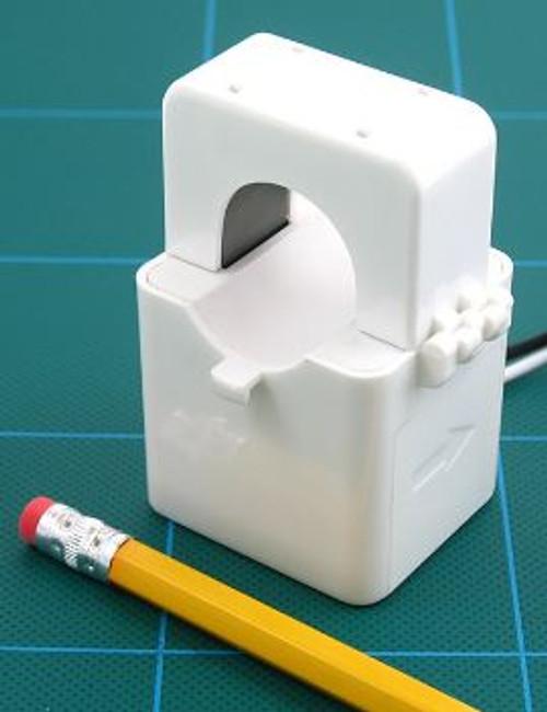 Dent Instruments Midi 100 Amp CT.
