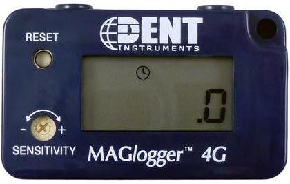 SmartLogger  4G-TOU - Discontinued