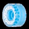 Radar Energy 57mm Wheels (4 pack)