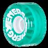 Radar Energy 62mm Wheels (4 pack)