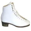 Harlick Classic Women's Figure Skate Boots