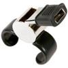 FOX 40 Referee Finger Whistle