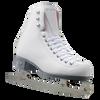 Riedell 114 Pearl Women's Figure Skates