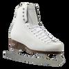 Riedell 133 Diamond Women's Figure Skates