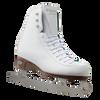 Riedell 19 Emerald Girl's Figure Skates