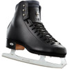 Riedell 910 Flair Men's Figure Skates - Astra Blades