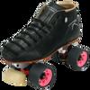 Riedell Torch Roller Skate