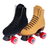 Riedell Zone Outdoor Skates
