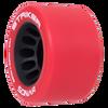 Sonar Striker Wheels (4 Pack)