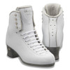 Jackson  DEBUT Fusion  Womens Boot FS2450