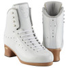 Jackson Women's Entre Boot FS2330