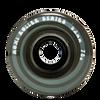 Moxi Classic wheels (4 Pack)