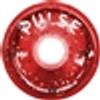 Atom PULSE Glitter Wheels