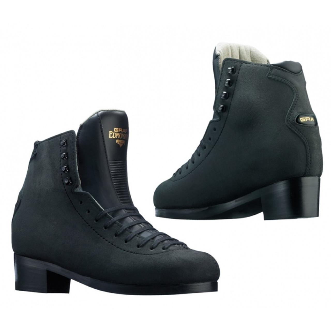 Graf Edmonton Special Boot Men's