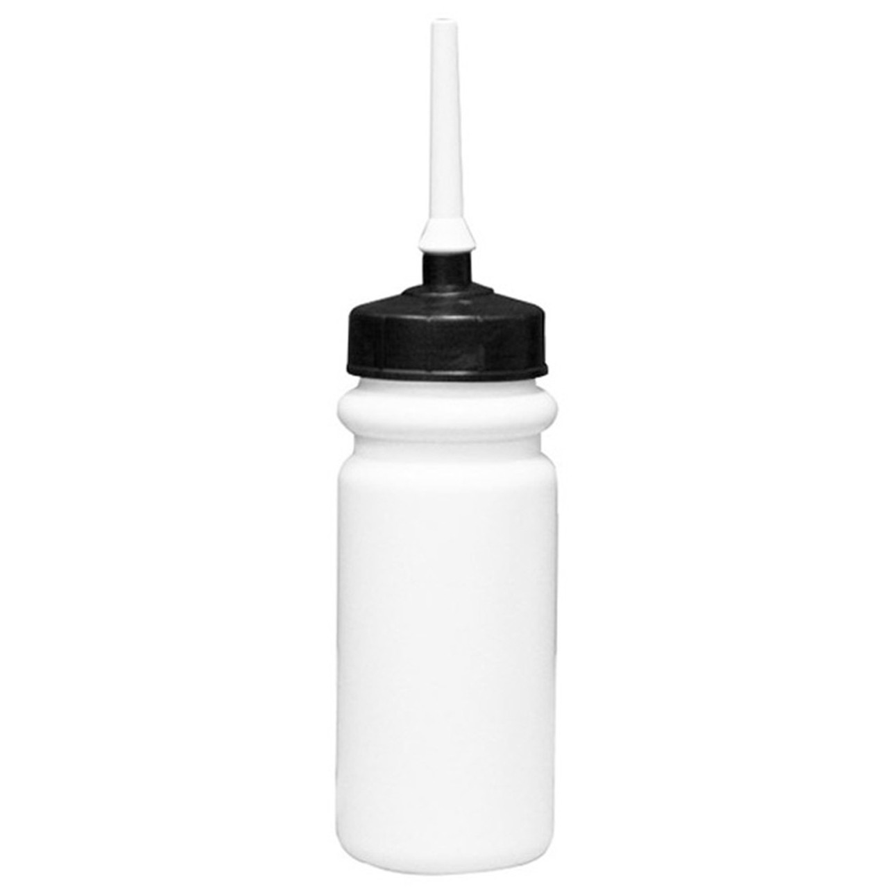 A&R Extended Tip Water Bottle
