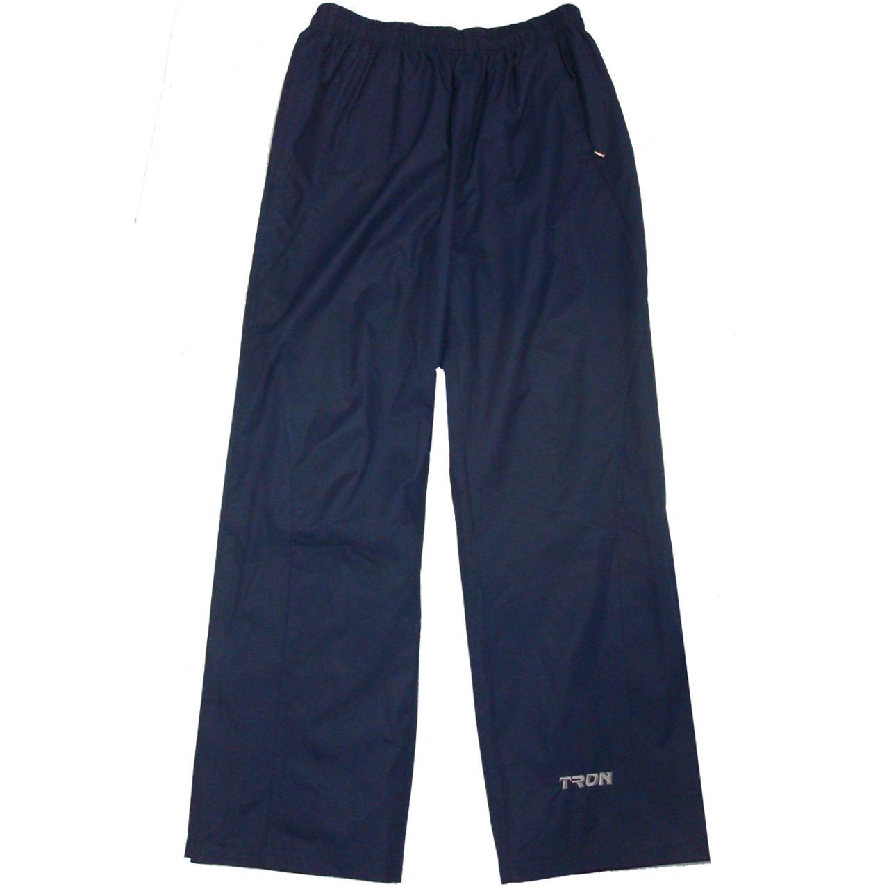 Tron WP300 Warm-Up Pants