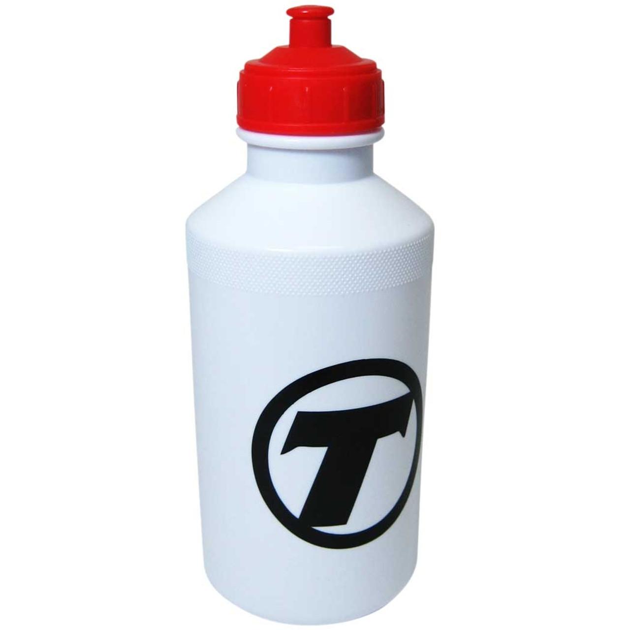 Tron Elite Water Bottle Push Top