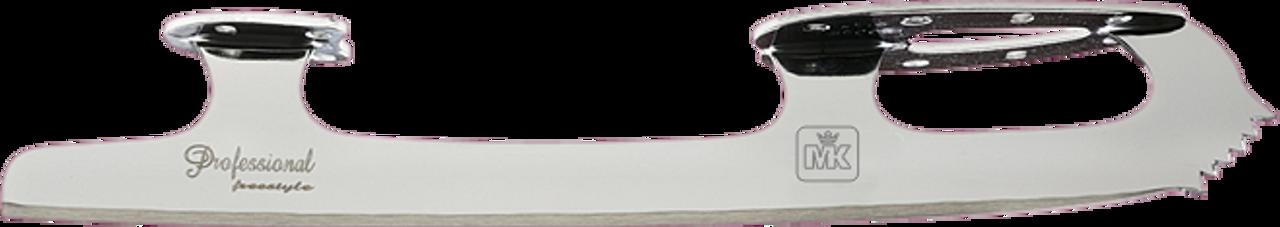 MK Professional Figure Skate Blades