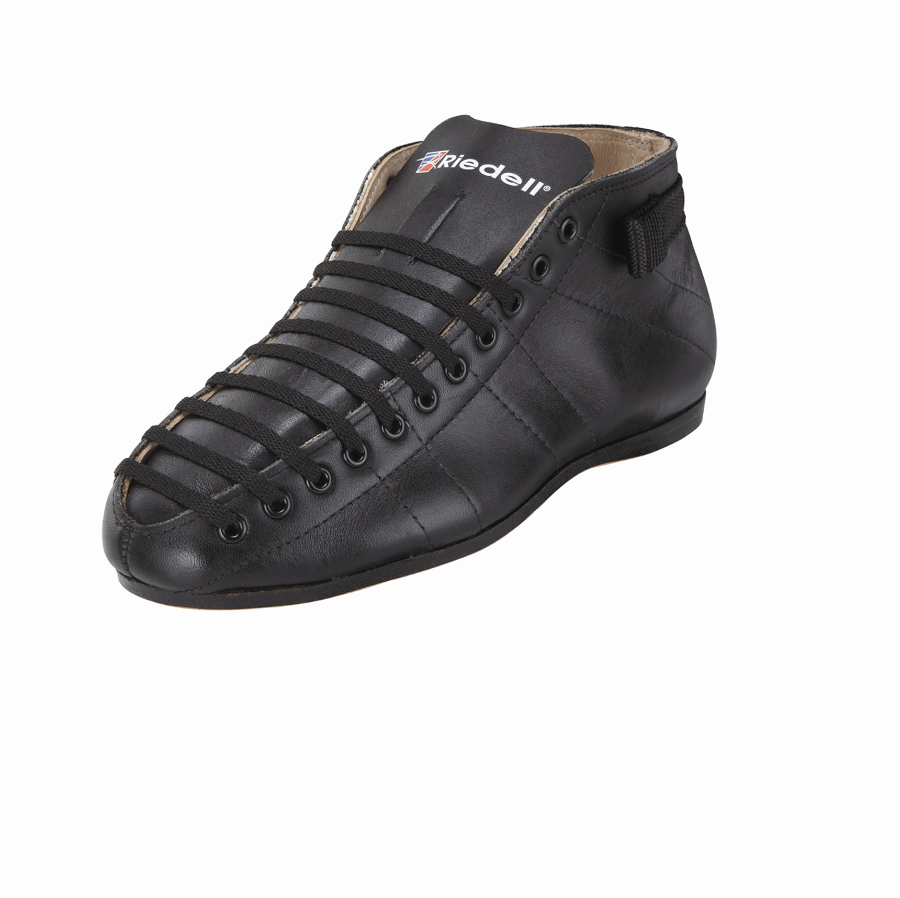 Riedell 595 Monster Boot
