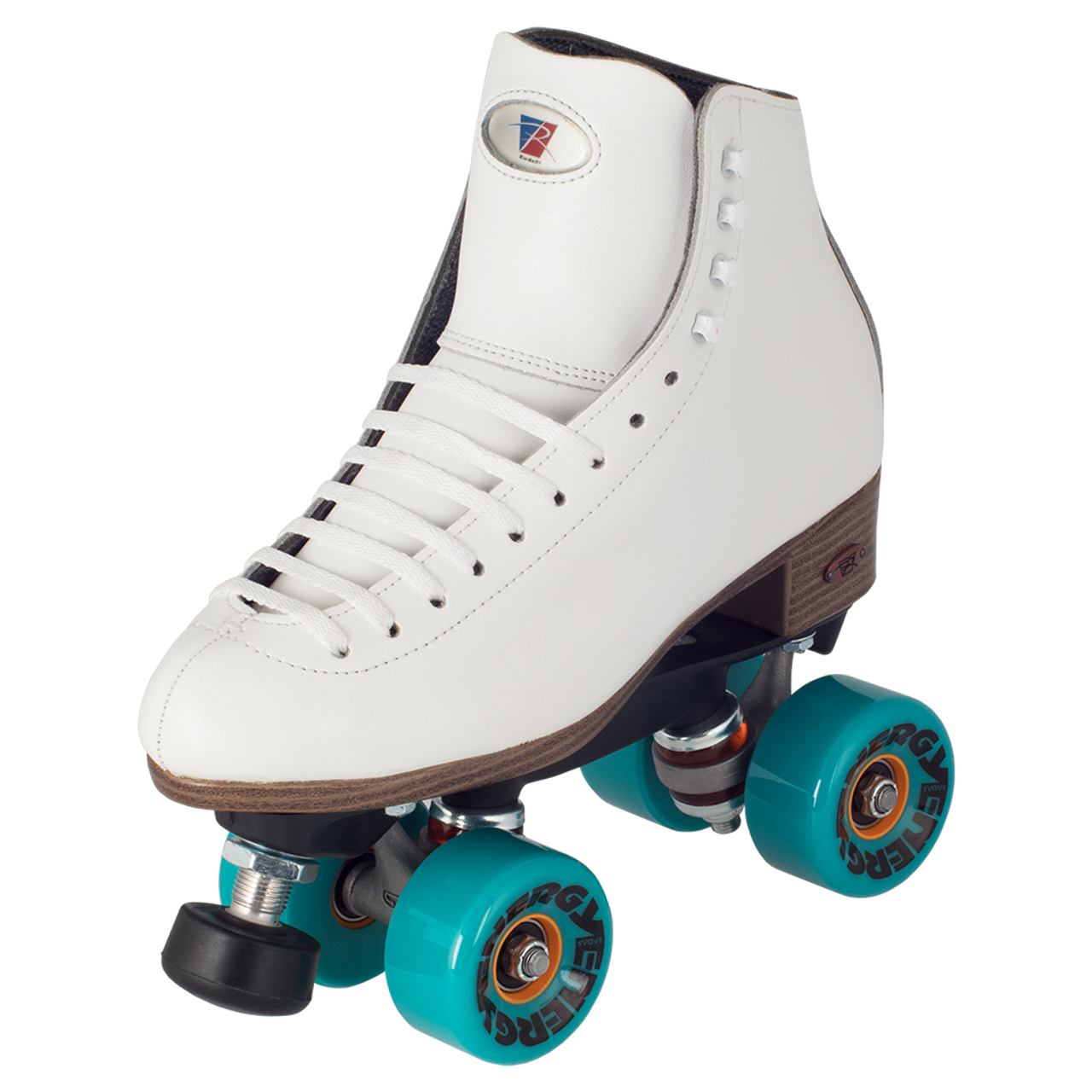 Riedell Celebrity Outdoor Skates