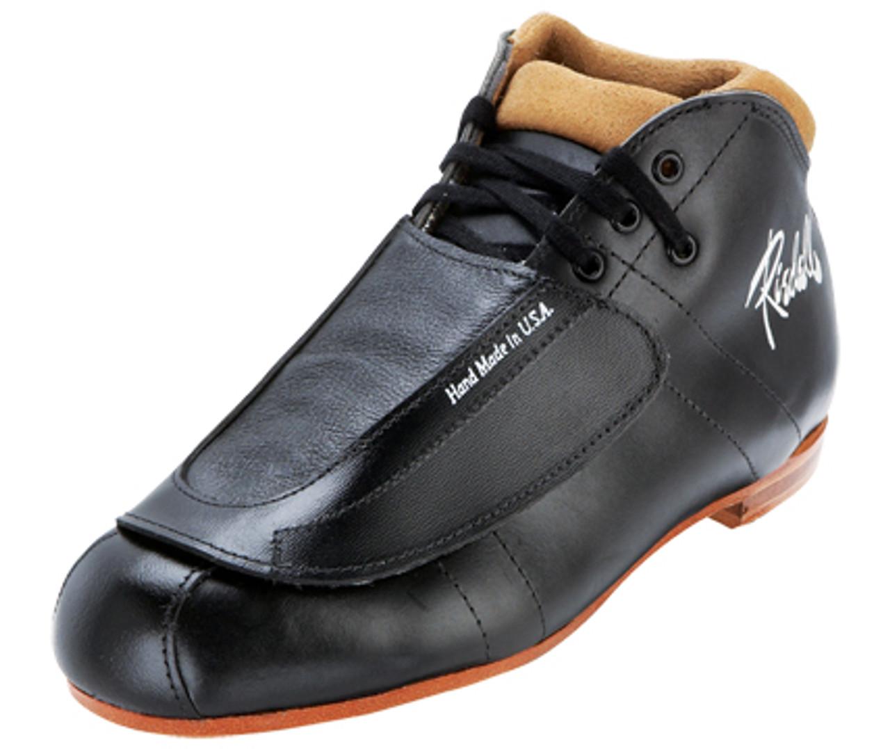 Riedell 965 Minx Boot
