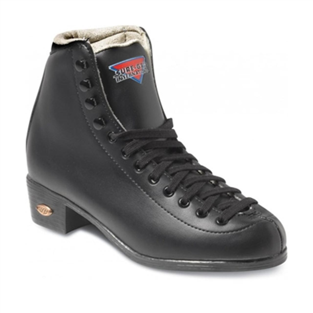 Sure Grip 37 Boot