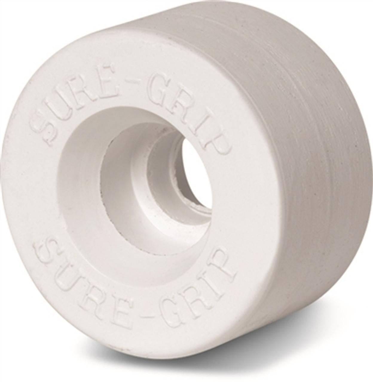 Sure Grip Velvet Wheels